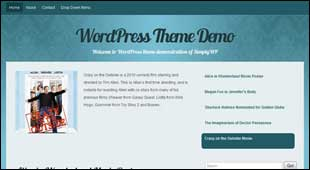 wptemplate04