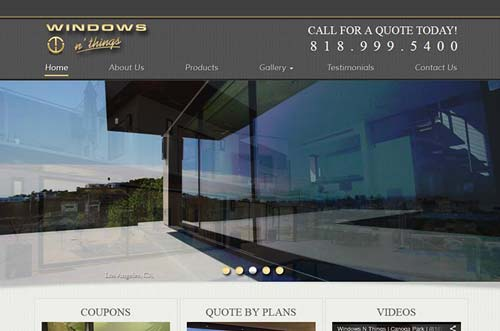 contoh-website-profesional-windows