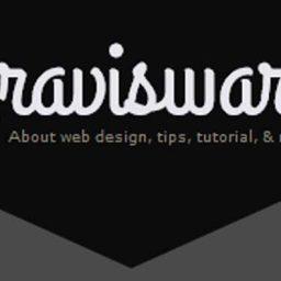 gravisware logo
