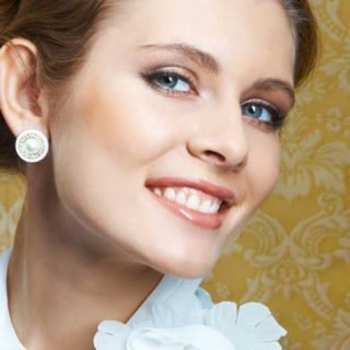 Tips Warna Agar Website Terlihat Elegan