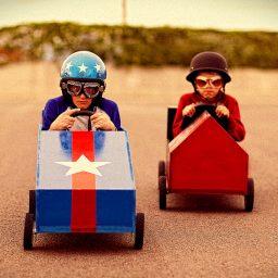 image by pixelmator.com