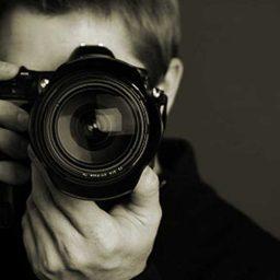 Gudang foto gratis