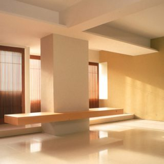 Desain minimalist