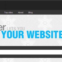 Nibbler Web Testing