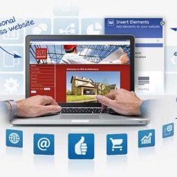 Membuat Toko Online Dengan Plugin Wordpress e-Commerce