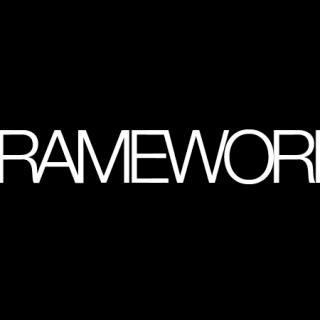 Framework Untuk Membuat Theme Wordpress
